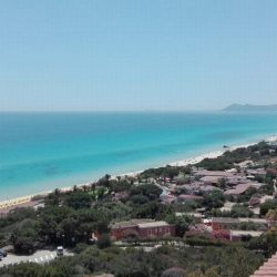 sole-estate-costa-rei-010