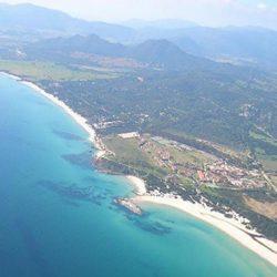 sole-estate-costa-rei-028