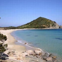 sole-estate-costa-rei-060