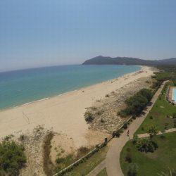 sole-estate-costa-rei-063