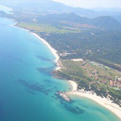 sole-estate-costa-rei-077