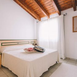 sole-estate-agri-residence-sardegna03