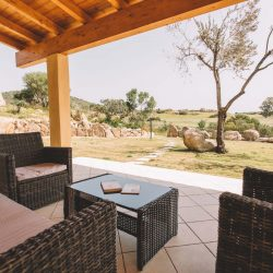 sole-estate-agri-residence-sardegna18