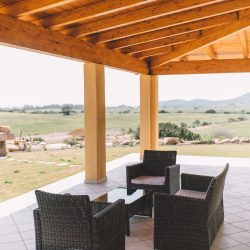 sole-estate-agri-residence-sardegna29