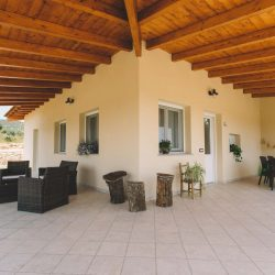 sole-estate-agri-residence-sardegna45
