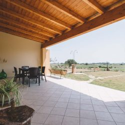 sole-estate-agri-residence-sardegna47