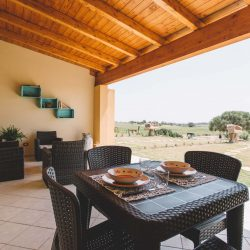 sole-estate-agri-residence-sardegna59