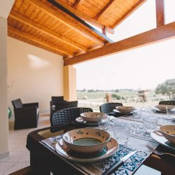 sole-estate-agri-residence-sardegna80