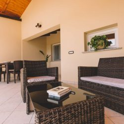sole-estate-agri-residence-sardegna82