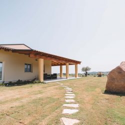 sole-estate-agri-residence-sardegna89